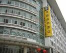 Photo of Garden Inn (Guangzhou Yile Road)