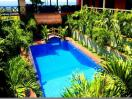 Bali Spark Resort