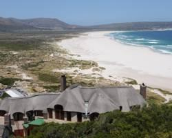Monkey Valley Beach Nature Resort Cape Town