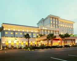 Grand I Hotel