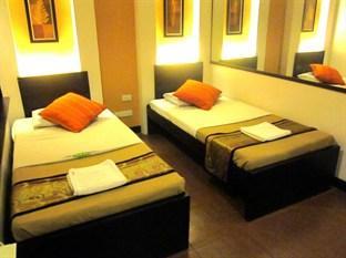 Hotel Mikka