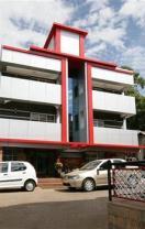 Hotel Rama Executive