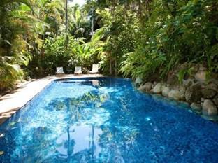 Coral Sea Villas Port Douglas