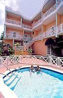 Oceanview Hotel