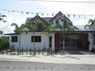Brilliant Inn