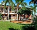 Baia Sul Hotel
