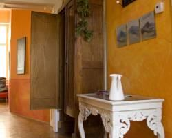 Gallery Single and Private Hostel