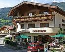 Ferienwohnungen Dorfbaeck