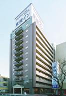 Toyoko Inn Soka eki nishiguchi