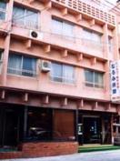 Narumi Ryokan