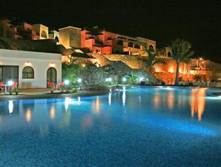 Luz del Mar Hotel