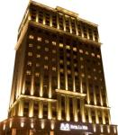 Hotel Agrina