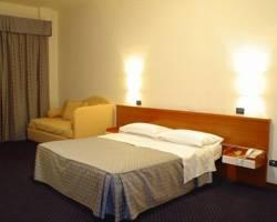 Elefante Bianco Hotel