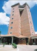 Jaguary Hotel Sumare