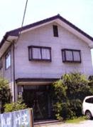 Takeshiba