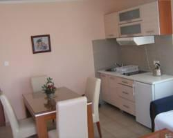 Apartments Soso