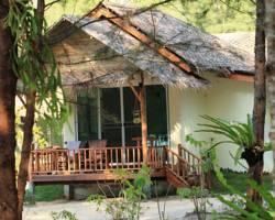 Hapla Beach Cottage