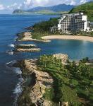 Ihilani Resort & Spa at Ko Olina
