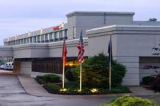 Wyndham Garden Pittsburgh Airport