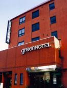 Photo of Green Hotel Shinjo