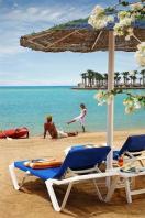 Photo of Festival Shedwan Golden Beach Resort Hurghada