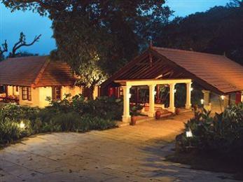 Club Mahindra Madikeri, Coorg