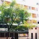 Photo of Kalyan Hotel Vadodara