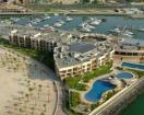 Photo of Marina Hotel Kuwait City