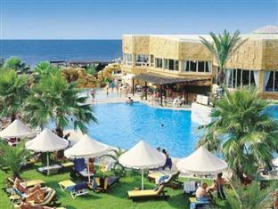 Hotel Golden Beach Monastir