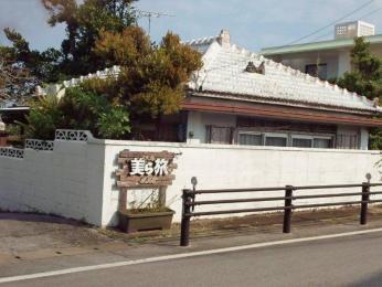 Churatabi Sezokojima