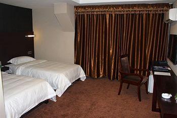 Dalianyuan Hotel