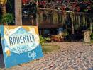 Ravenala Beach Bungalows