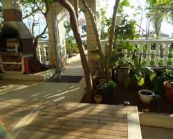 Adria Hostel