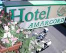Amarcord Hotel