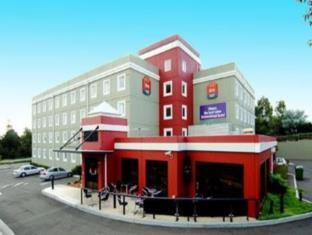 Hotel Ibis Thornleigh