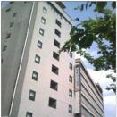 부겐빌레아 호텔