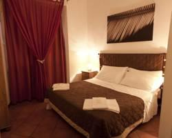 Piccarda Bed And Breakfast