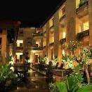 네이슨 호텔