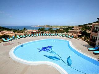 Hotel Marinedda Thalasso & Spa