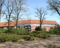 Center Hotel Altmark