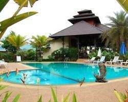 Nong Khai Resort