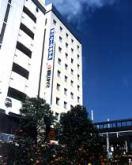 Fukuyama Tobu Hotel