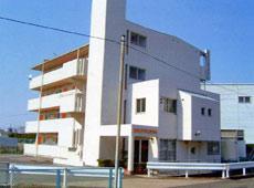 Motodai Business Hotel