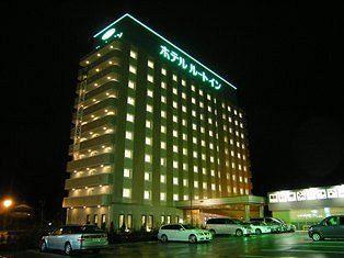 Hotel Route Inn Hikone