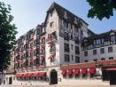Grand Hotel de l'Esperance