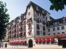 Photo of Grand Hotel de l'Esperance Lisieux