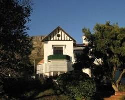 Villa Lutzi