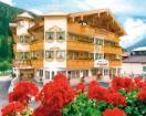 Hotel Alpenjuwel Jager
