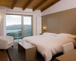 Maple Farm Bed and Breakfast Malta