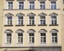 Aldano Serviced Apartments